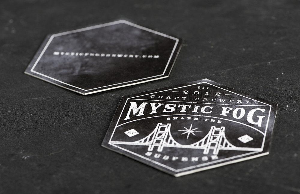 mysticfog-2.jpg