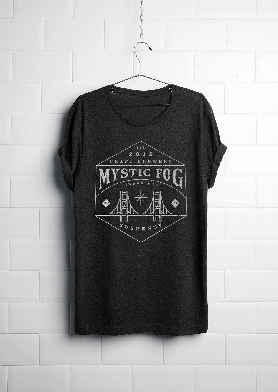 mysticfog-5.jpg