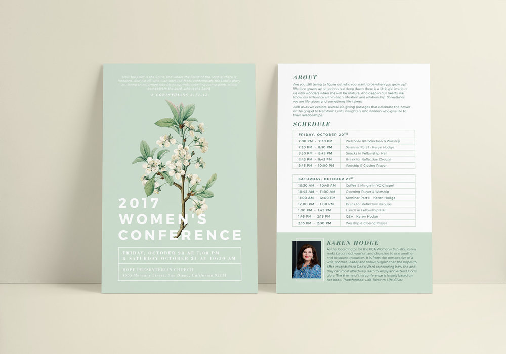 womensconference.jpg