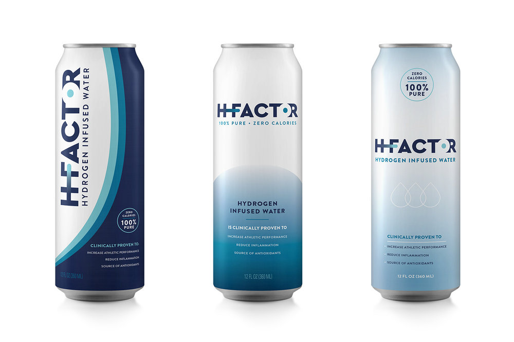 Hfactor-packagingconcepts.jpg