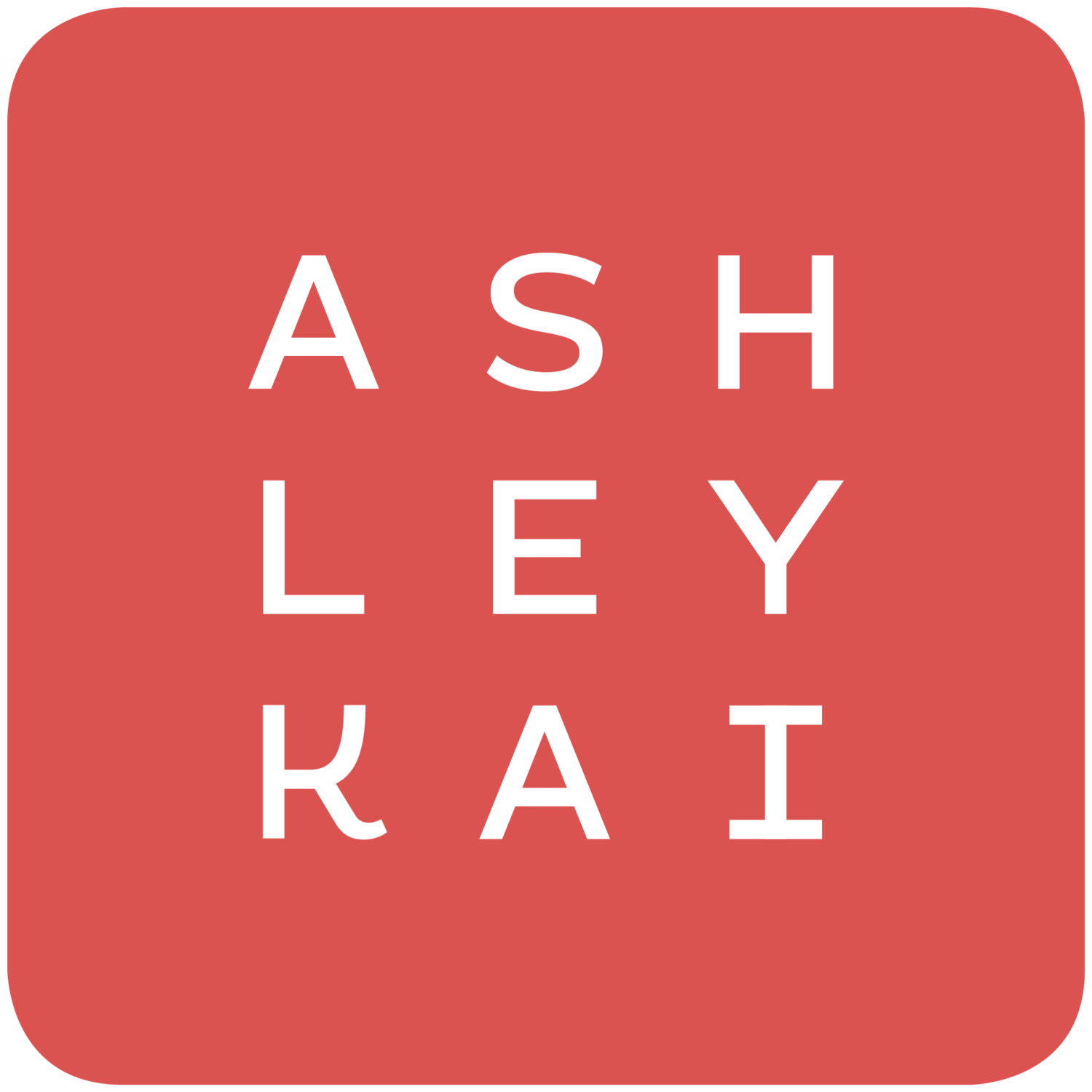 Ashley Kai
