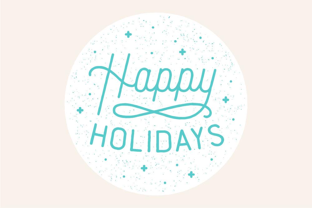 Holidaystamp.jpg
