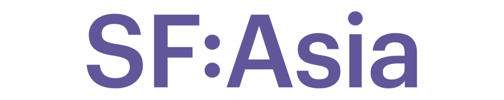 AsiaSF_Logo.png