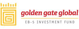 3Gfund_Logo.jpg