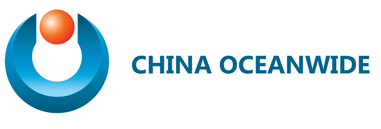 logo-china-oceanwide-trans.png