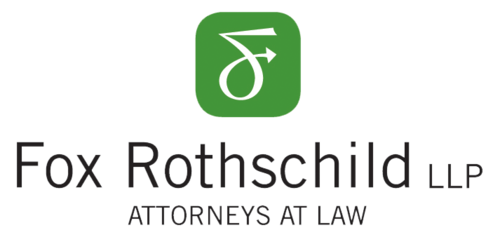 Fox-Rothschild-LLP.png