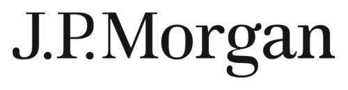 JPM+Logo.jpg