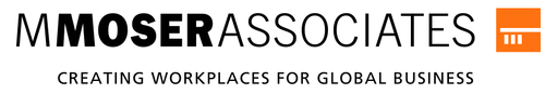 mmoser-logo.png