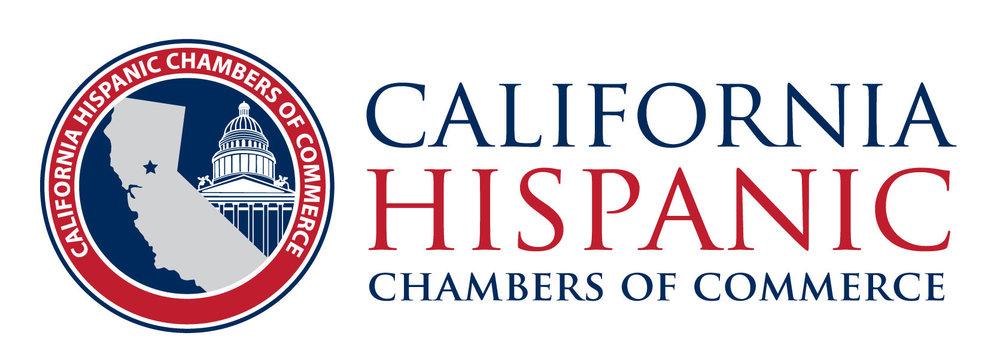CA Hispanic CHamber.jpg