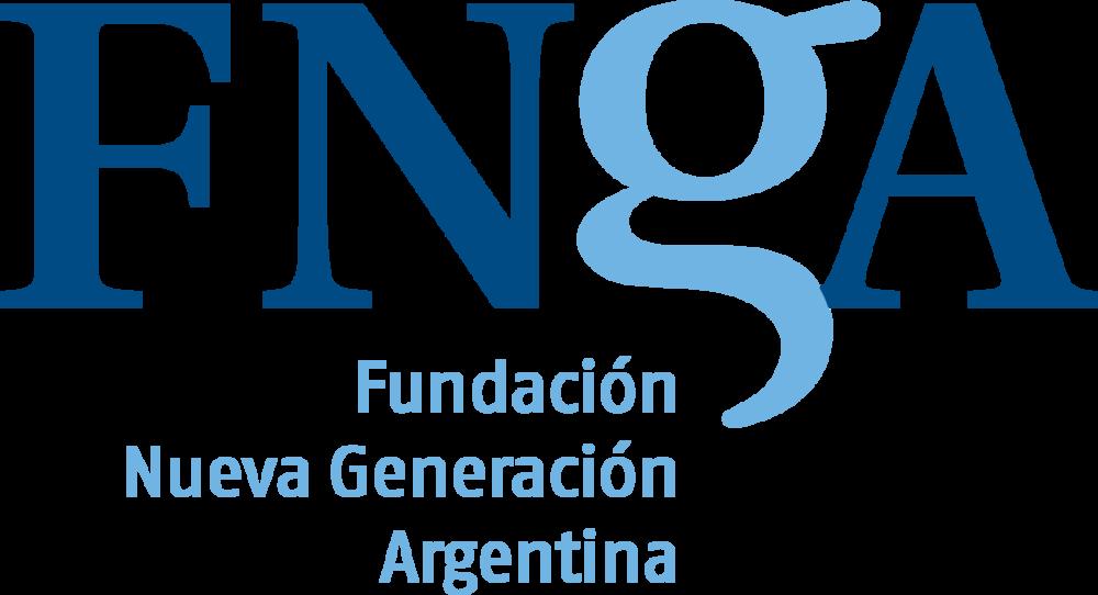 fundacion logo.png