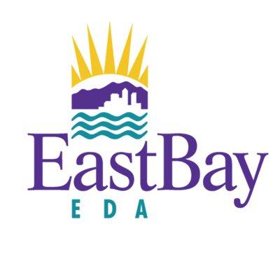 EastBayEDA.jpg