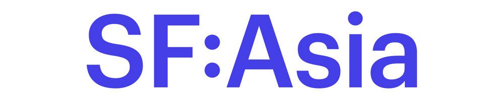 AsiaSF_Logo.jpg