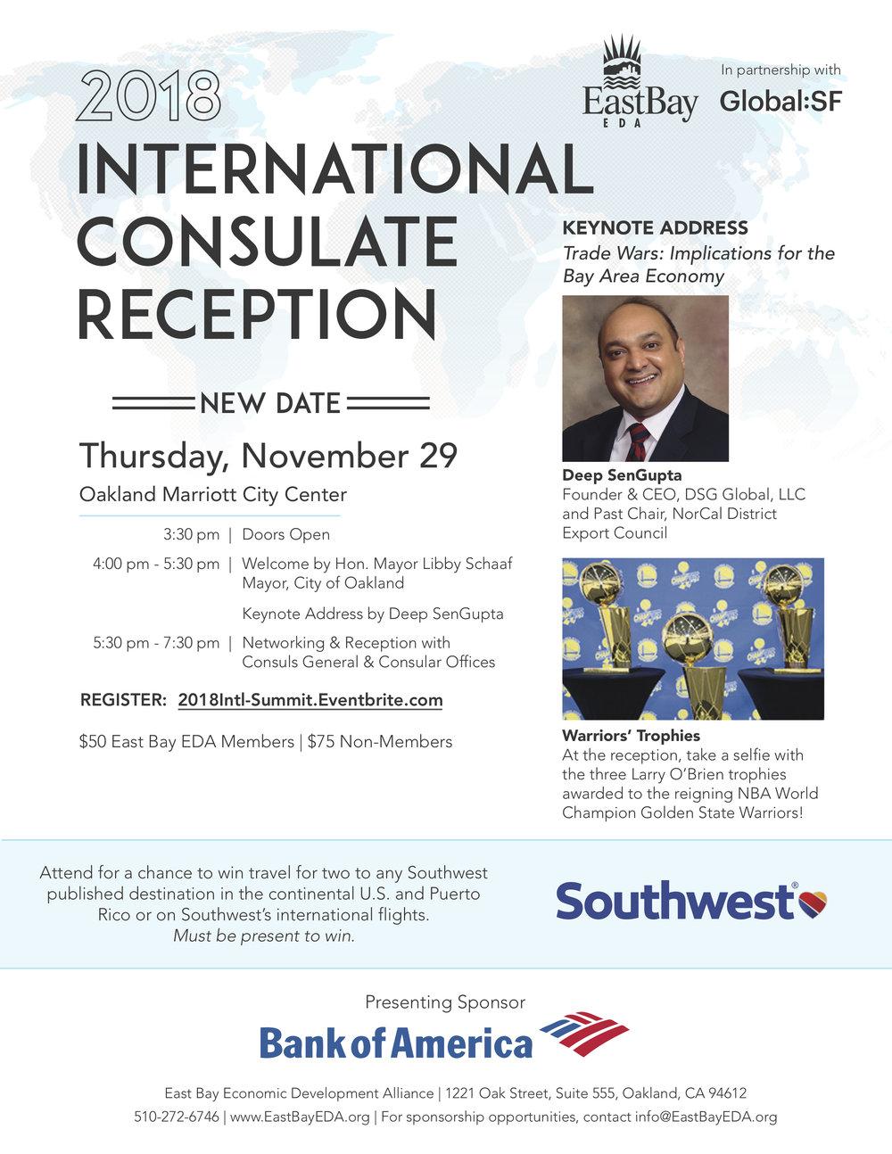International Consulate Flyer FINAL w Trophy - New Date.jpg