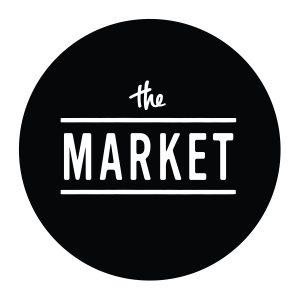 Market_BlkCirc_Logo-300x300.jpg