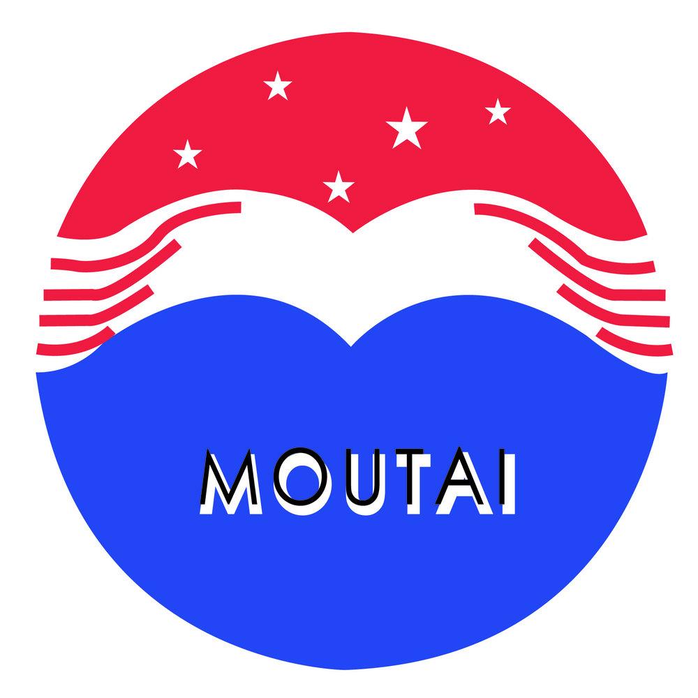 Moutai Logo.jpg