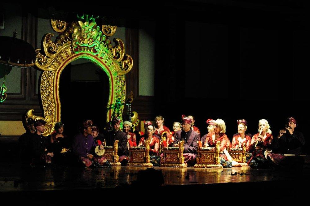 GAMELAN SEKAR JAYA - PHOTO 3.jpg
