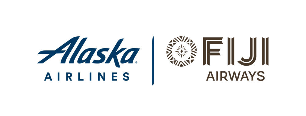 AlaskaAirlines_Fiji_lockup_Full-Color-RGB.png