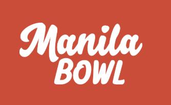 Manila Bowl Logo.png