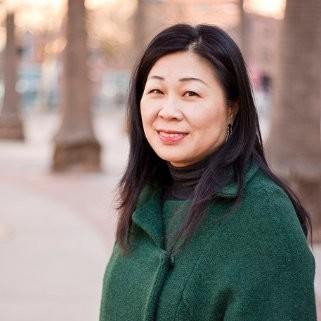 Darlene Chiu Bryant - Executive Director, GlobalSF