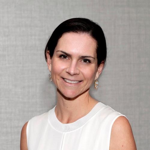 Laura Jenkins - Director of Partnerships, GlobalSF