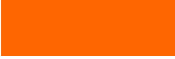 Runway Innovation Hub Logo (Orange).png