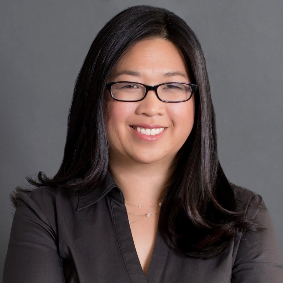 Holly Liu - Founder, Kabam | Partner, Y Combinator