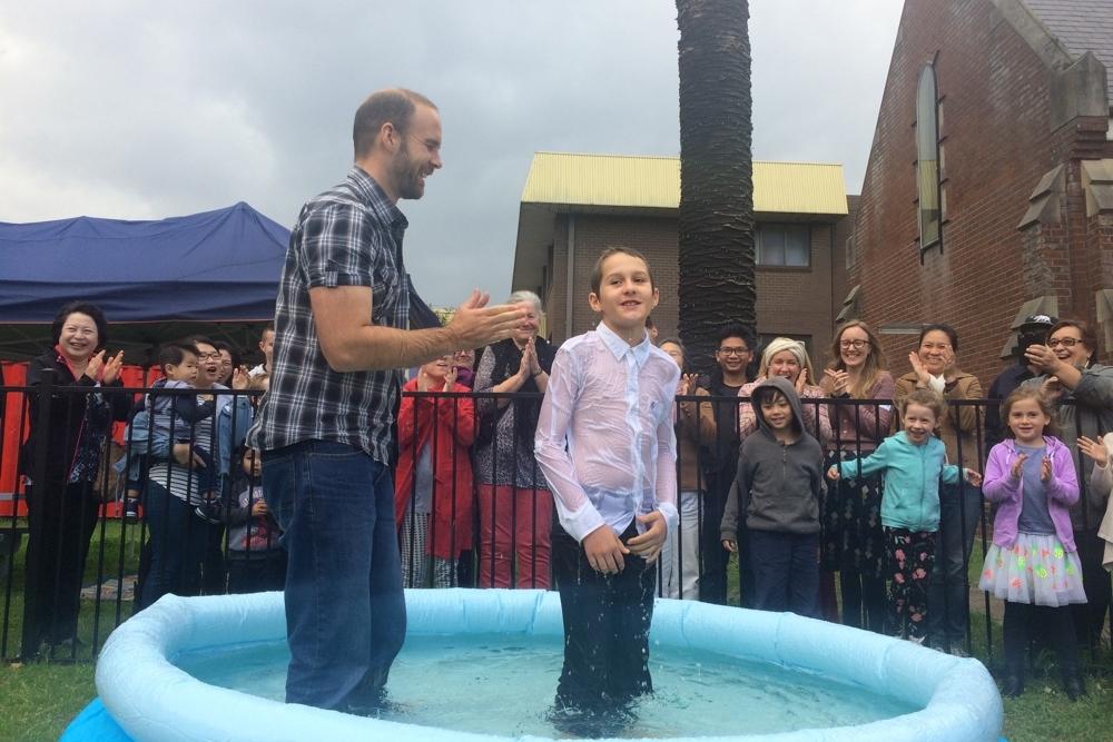 Eli baptism.jpg