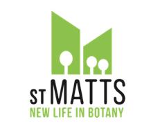St Matts_logo small.jpg