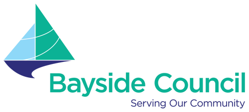 Bayside Council Logo WEB-2.png