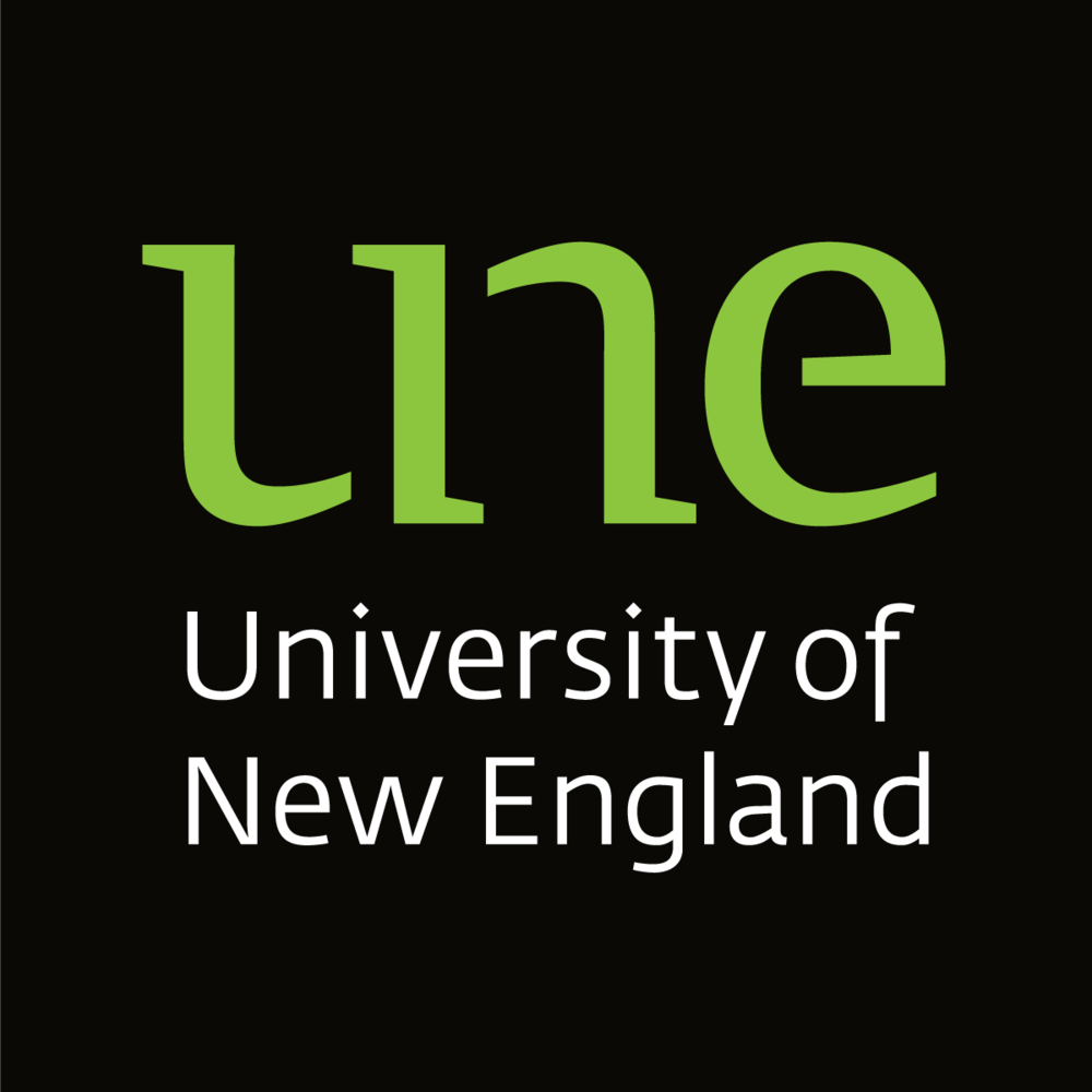 UNE_Discovery_logo.png