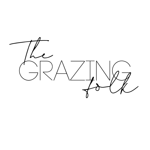 The Grazing Folk
