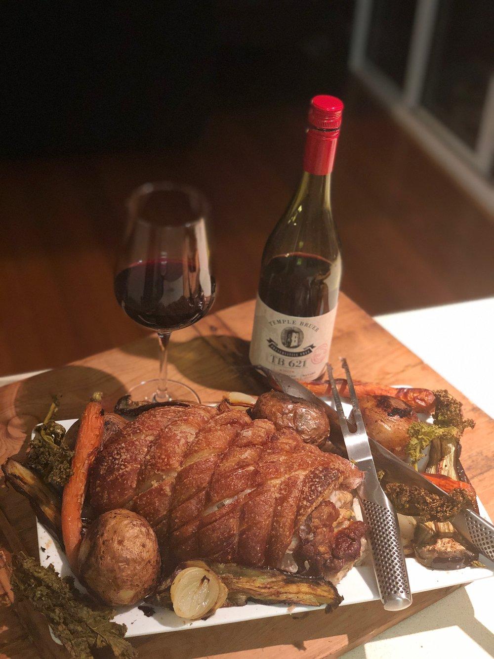roast pork wine.jpeg