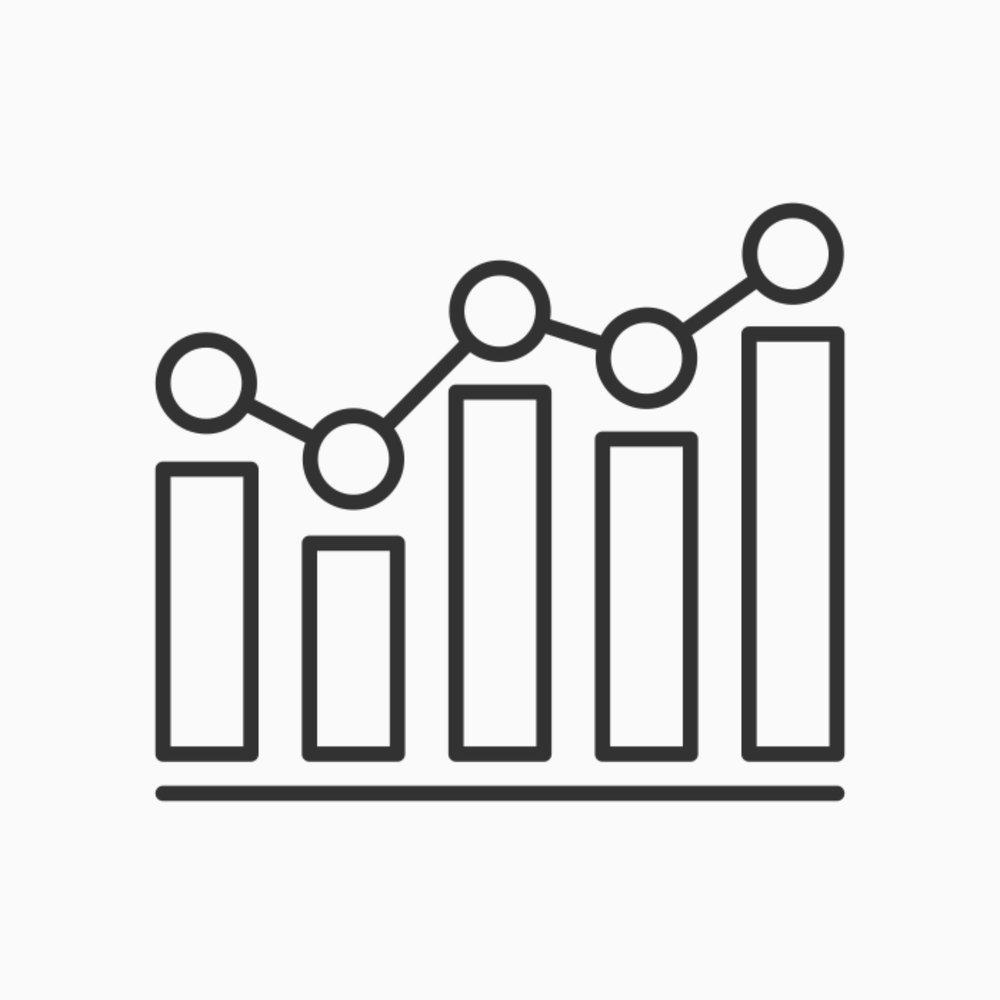 3 – Data Analysis