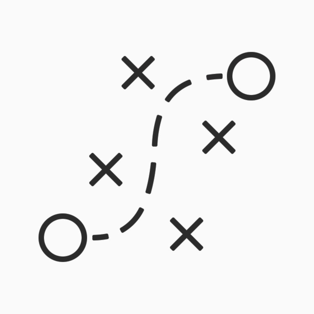 1 – Brand Strategy