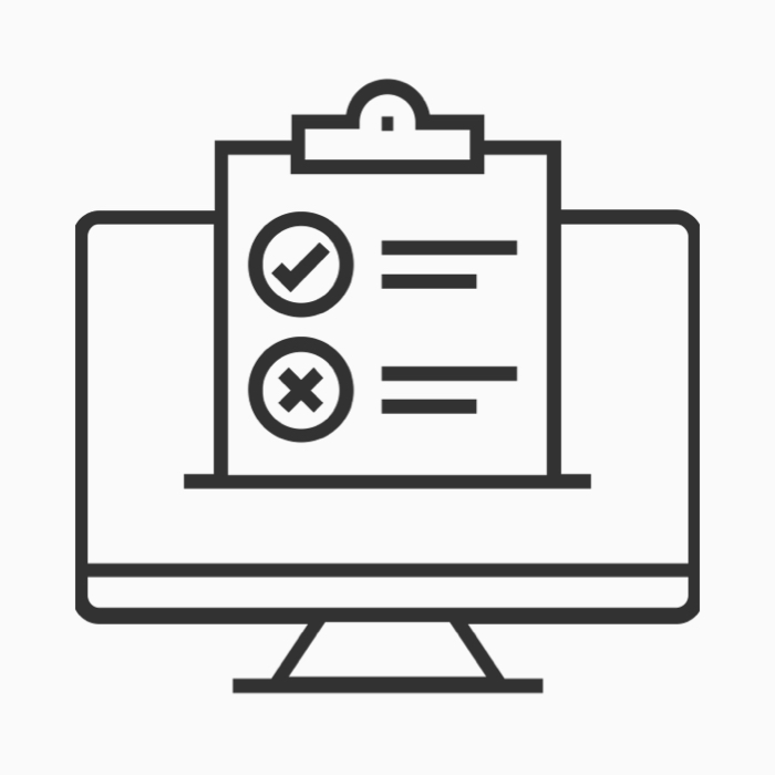 2 – Concept Development