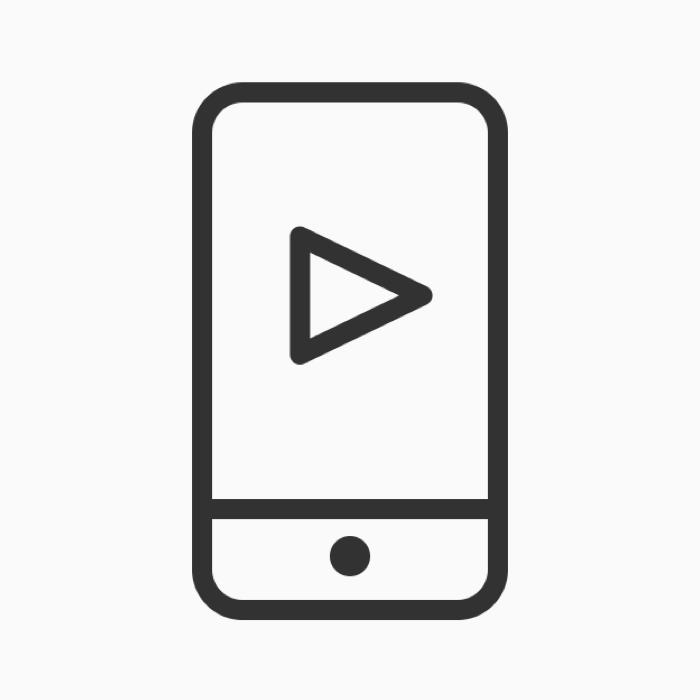3 – Video Design