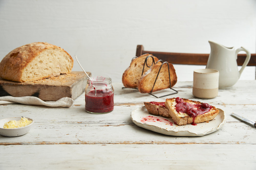 Toast_BreakfastTable_16.6.18.jpg