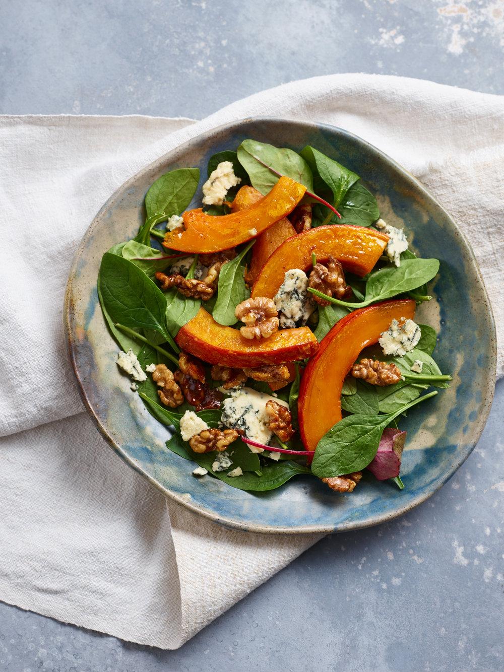 Autumn salad 1.jpg