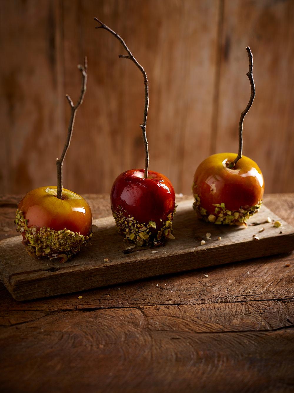 Toffee apples.jpg