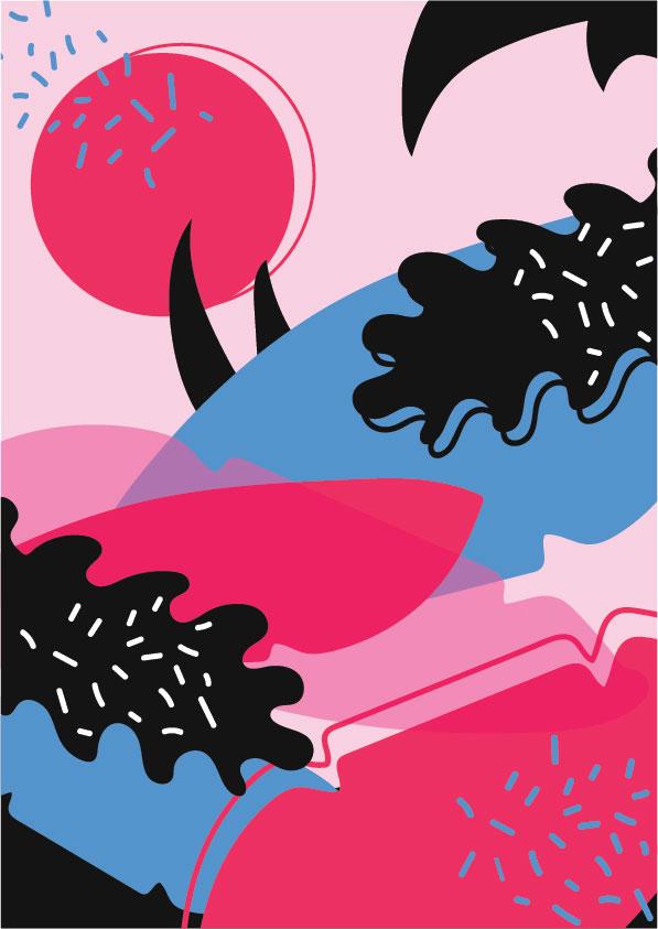 Poster 2-01.jpg
