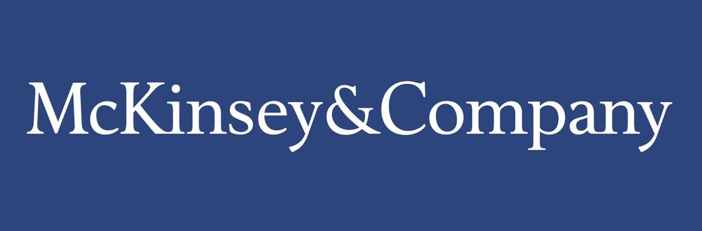 McKinsey_Quarterly_logo.png