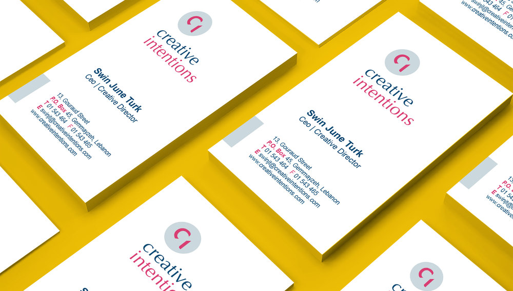 Free Prime Business Card Mockup.jpg