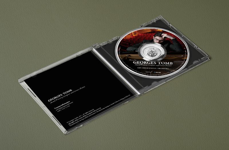 plastic-cd-01-800x526px.jpg