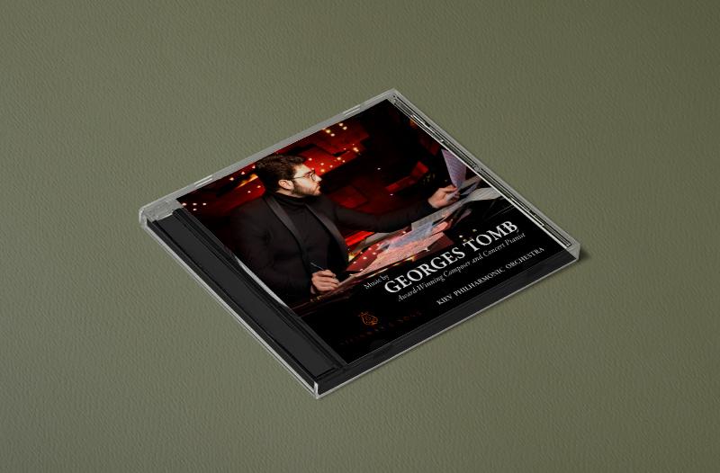 plastic-cd-02-800x526px.jpg