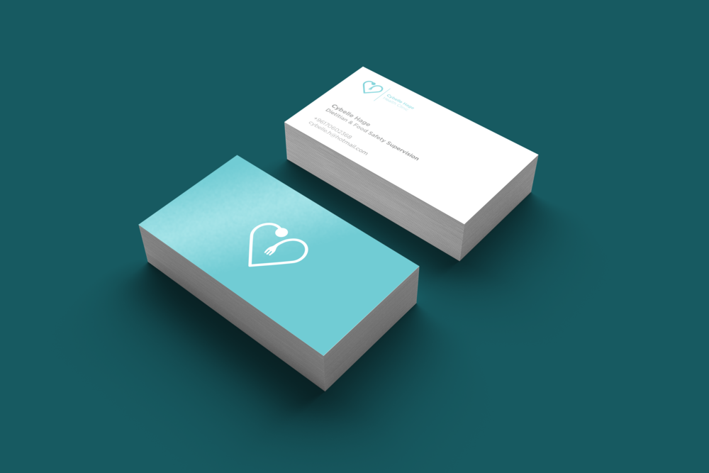 business card mockup_2.png