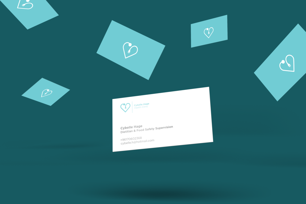 business card mockup_4.png