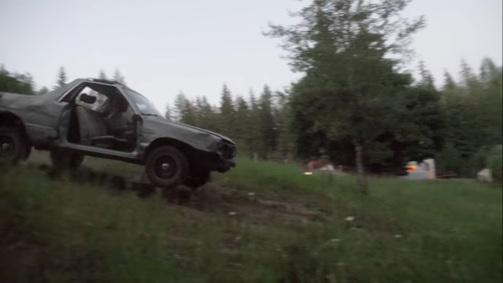 subaru brat - Old P.O.S.37.03Watch it now https://www.youtube.com/watch?v=e4Hpb0vdzAk&t=459s