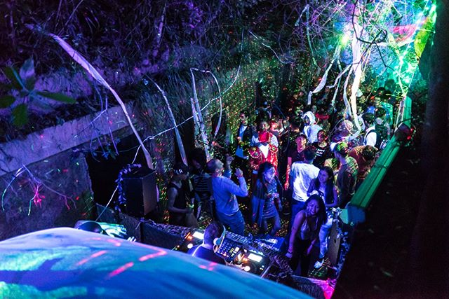 #deephouse #electronicmusic #beats #ravepeople #progressivehouse #djs #techhouse #bass #electro #dancemusic #raveparty #rave #bestmusic #happines #musiclover #musicismylife #asia #hongkong #undergroundmusic #secretparty #love #lovemusic #party #lifestyle #deephouse #electronicmusic #ravepeople #electro #musicfestival #happinesss