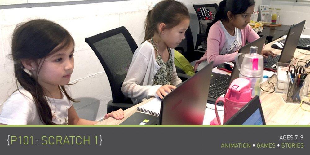 P101 Scratch 1 (7-9).jpg