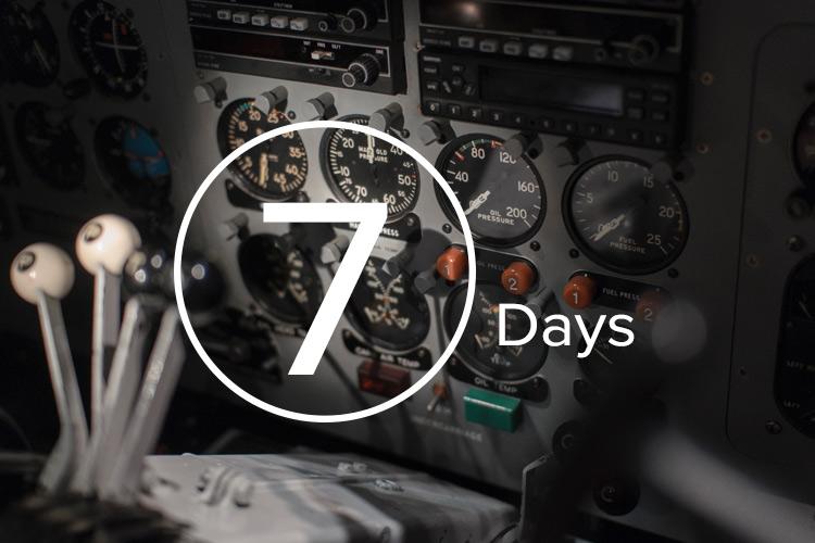 7-days.jpg